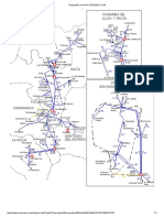 Geografico de NOA 31_01_2018 12_00.pdf