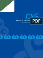 Balance del PEN - 2014.pdf
