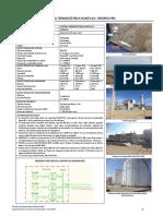 1.4.5 ilo.pdf