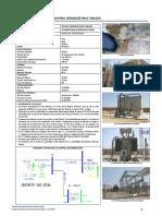1.4.7.pdf