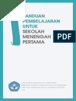 Panduan Pembelajaran SMP_2017.pdf