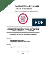42941.pdf