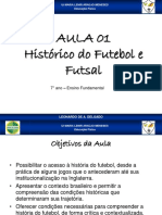 Aula_01_Historico.ppt
