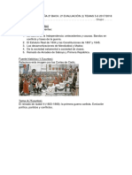HISTORIA DE ESPAÑA 2º BACH.docx