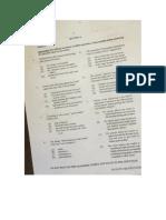 Com-2015-Paper-1