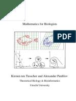 Book_Mathematics_ Theoretical_Biology.pdf