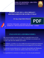 Reforza-Sesion 2a.ppt