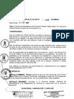 resolucion186-2010