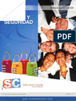 Manual Seguridad 1.2