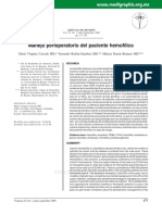 316782077-Manejo-Perioperatorio-Del-Paciente-Hemofilico.pdf