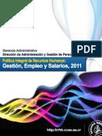 Politica-Salarial.pdf