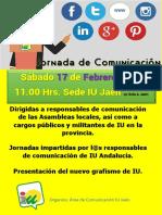comunicacionjorn.pdf