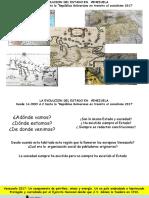 SEMINARIO HISTORIA ACTUAL 2016.pdf