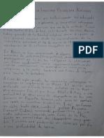 HISTORIA DE LA INDUSTRIA PETROLERA NACIONAL.pdf