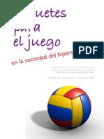 juguetes_docto1