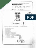 examen-unjbg-fase1-2012-canal-2