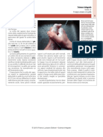 PH della pele.pdf