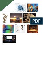 Artes plásticas Arquitectura Pintura.docx