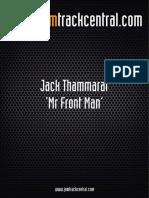 jt3_mrfrontman_tab.pdf