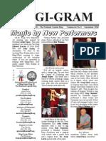 Ring 50 Magi-Gram Sept 2010
