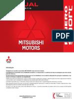 2007-mitsubishi-pajero-sport-104477.pdf