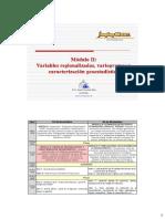 ModuloII_VariablesRegionalizs&Variogramas
