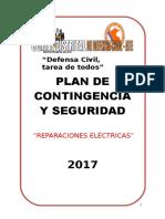 Plan Contigencia y Seguridad c1