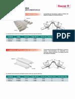 Accesorios-Gran-Onda.pdf