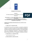 ESPECIALISTA EN MEDIACIÓN PEDAGÓGICA GUATEMALA