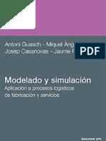 MODELADO Y SIMULACIÓN - ANTONI GUASCH, MIQUEL PIERA.pdf