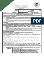 Planeación BIOLOGÍA 5.docx