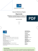 APS_depressao_revisado_graf.pdf