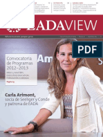 eadaview-021.pdf