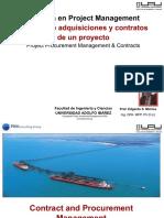 Gestión de Adquisiciones del Proyecto for print.pdf