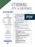 NSD167-168_2016_eng.pdf