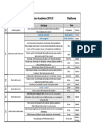 Cronograma Academico 20181PLATAFORMA 21a7aqa1h7rb0yz30012018