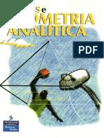 Livro - Vetores e Geometria Analítica  - Paulo Winterle.pdf