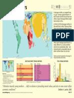 worldmapper map136 ver5