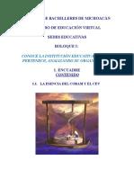 BLOQUE_1-1-A_ESENCIA_DEL_COBAM_Y_DEL_CEV.doc