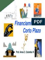 01-Financiamiento a Corto Plazo (1)