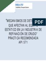 NM-B-05API571.pdf