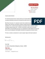 Carta de Representacion - Vzla.pdf STAR TRAC