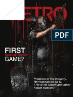 Issue 13 2