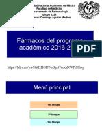 Formato Fármacos 2226 2016-17-2(1)