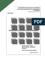 apostila_exer_est_mad.pdf
