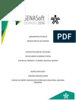Produccion_multimedia 2014.pdf
