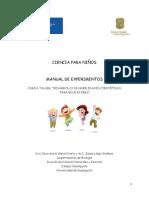 Manual de experimentos para PreescolarCompleto.pdf