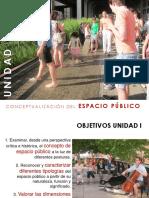 Conceptualización Espacio Público.pdf