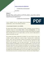 file-161114-AESTRUTURADAREALIDADE1-20170213-154056
