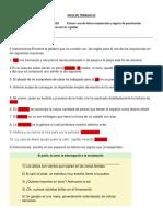 HOJA DE TRABAJO 2 (1).docx